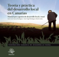 Desarrollo local Canarias